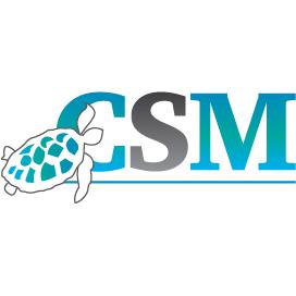 CSM-logo-square